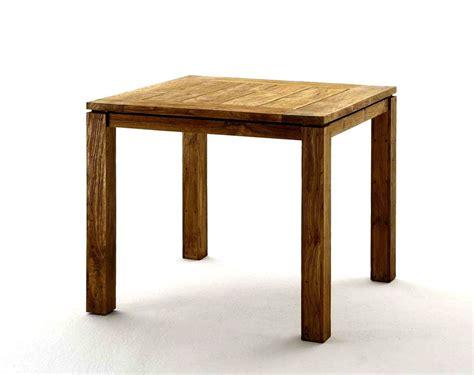 Gartentisch Teak Ausziehbar 540 by Destiny Teaktisch Dorado Tisch 90 X 90 Teak Gartentisch