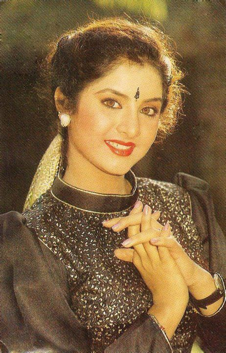 actress divya bharti wikipedia 1st name all on people named girija songs books gift
