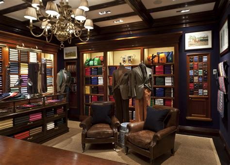 home decor stores boston home decor stores boston polo ralph lauren re launches in