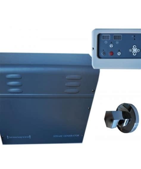 generatore di vapore per bagno turco generatori di vapore per bagno turco terrazzi giardini