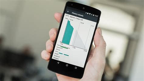 Fi Marshmelo android marshmallow problems and how to fix them androidpit
