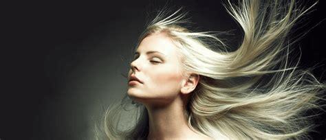 beauty treatments shrewsbury shropshire the maltings hair beauty beauty salon for women men shrewsbury shropshire the