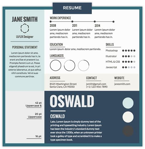 most professional font for resume iopsnceiop web fc2