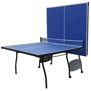 ping pong table kmart 4 table tennis big ping pong tournament