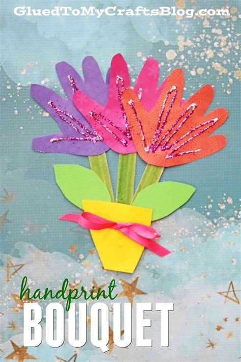 spring ideas 25 best ideas about spring crafts on pinterest spring