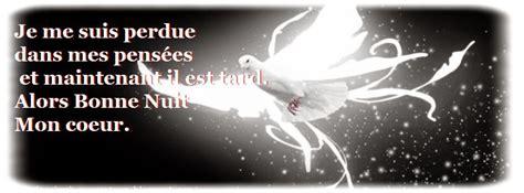 Pour Femme Ma Vie Jour Nuit Original Unbox sms d amour 2018 sms d amour message sms et message de