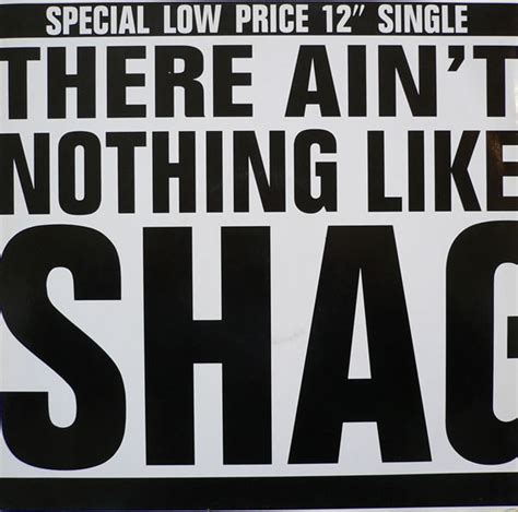 Joe Aint Nothing Like Me Album Tracklist by The Tams There Ain T Nothing Like Shaggin At Discogs