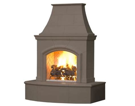 Gas Fireplace Repair San Francisco by Propane Fireplace Repair Fireplaces