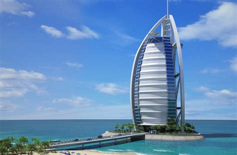burj al arab hotel the best hotel in the world burj al arab dubai the lux