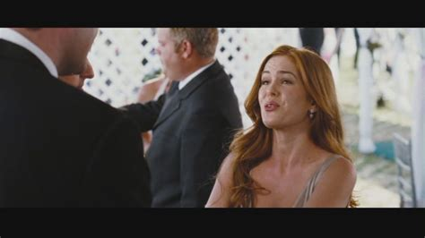 Wedding Crashers Trailer by Wedding Crashers Trailer Immagini