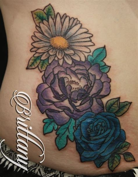 skinny tattoo 57 best images about tattoos on ribs black