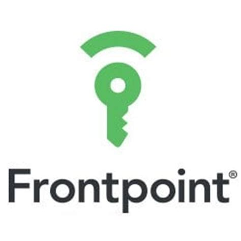 frontpoint home security sistemas de seguridad