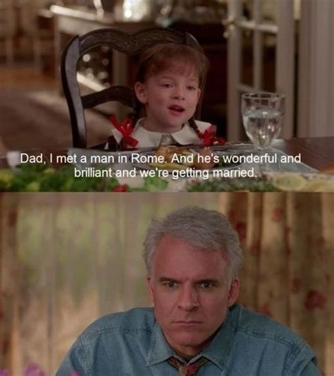 film doubt quotes father of the bride quotes quotesgram