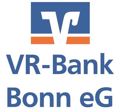 vr bank schlã chtern banking home bonn capitals bonn capitals