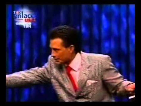 predicas cristianas haciendo la voluntad de dios youtube predica ps cash luna aprendiendo a ver youtube