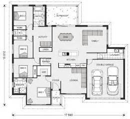 home builder floor plans wide bay 230 home designs in new south wales g j