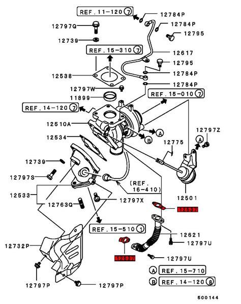 mitsubishi gsr 1 8 turbo viamoto car parts mitsubishi lancer gsr 1 8 4wd turbo parts