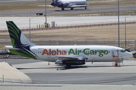 17 best images about cargo airlines aloha air cargo on medicine student centered