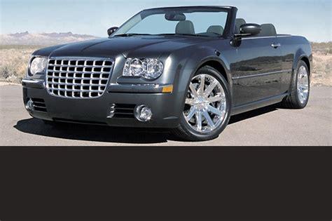 bentley chrysler 300 conversion xenatec shows off its quot dream cars quot bentley suv bmw 6