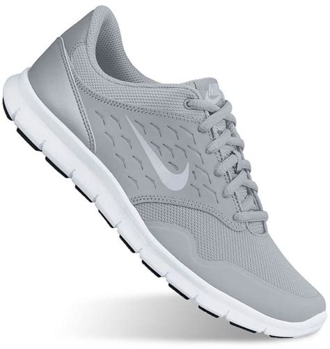nike womens running shoes grey nike orive nm s athletic shoes sports shoes