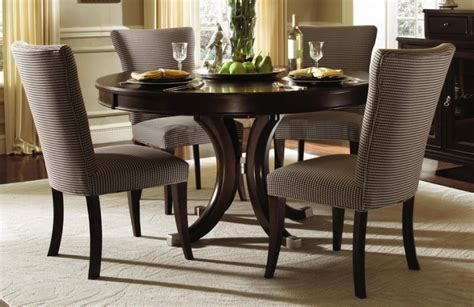 Sale On Dining Room Sets by Dining Room Sets For Sale Sale Dining Room Sets Home