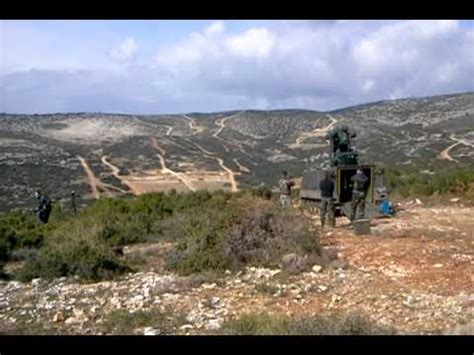m113 gatling gun :: videolike