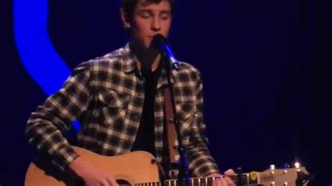 bring it back shawn mendes shawn mendes quot bring it back quot live new song youtube