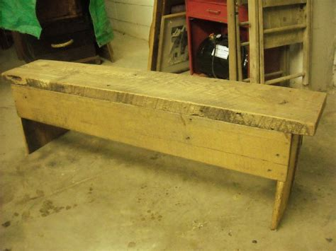 simple woodworking projects that sell pin by copley on pallet crafts
