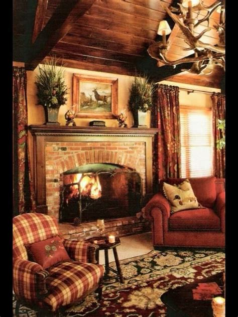cozy fireplace 538 best warm and cozy by the fire images on