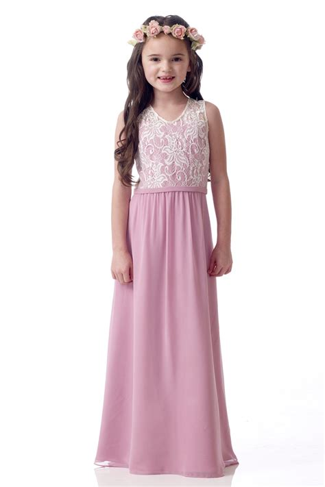 Junior Bridesmaid Dresses by Alexia Junior Bridesmaid Dresses Bridesmaid Dresses