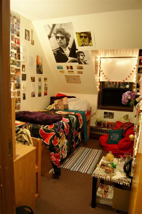 best room posters dorm ideas cool teenage girl bedrooms tumblr best cool