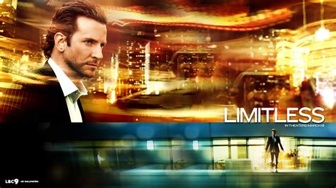 limitless movie download limitless movie wallpapers wallpapersin4k net