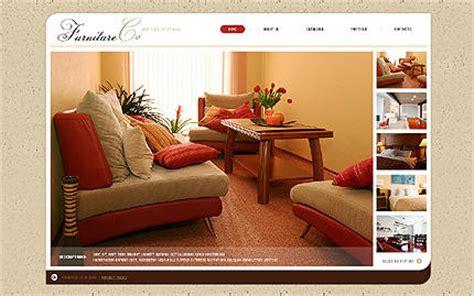 imagenes creativas web ideas and exles for web design for fashion and interior
