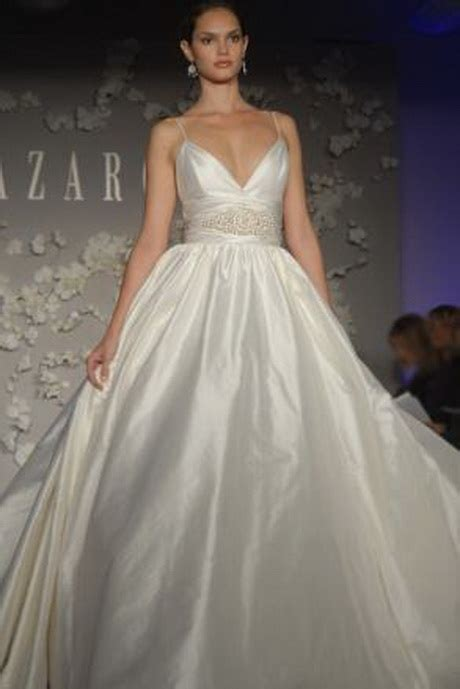 Gebrauchte Brautkleider by Used Bridal Gowns San Antonio