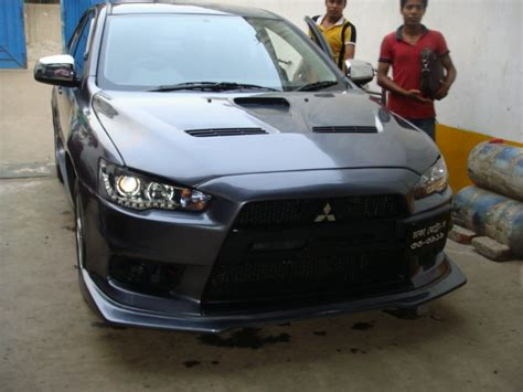 modified mitsubishi lancer ex new lancer ex modified 2017 2018 best cars reviews
