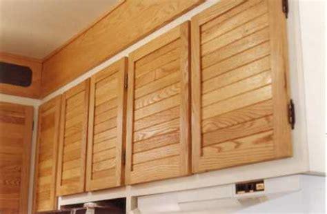 fabrication armoire cuisine lamortaise lamortaise la r 233 f 233 rence en 233 b 233 nisterie fabrication porte