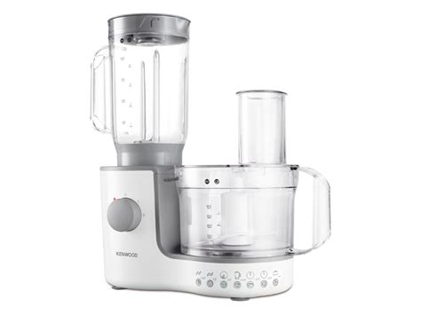 Kitchenaid X Kenwood Kitchenaid Blender Parts Singapore Supplier Kenwood Food