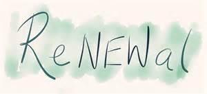 renewal alia sydney alia s year of renewal