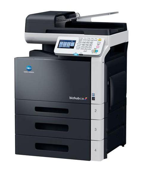 photocopieur bureau location de bureau avec mise 224 disposition d imprimante