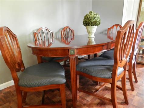 dining room sets chicago dining room sets chicago craigslist chicago dining chairs
