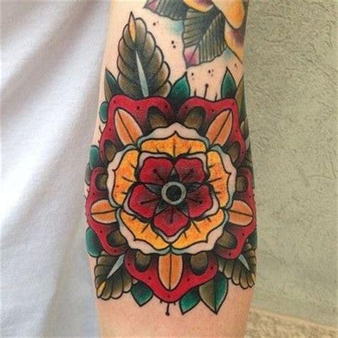 tattoo paper perth 1000 ideas about mandala flower tattoos on pinterest