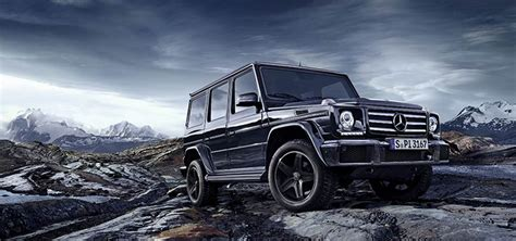 mercedes g glass india bound cars to be unveiled at 2017 frankfurt motor show
