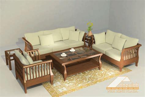 couches to go sofa gỗ m 227 sg10 thiết kế sang trọng hiện đại tại nội thất