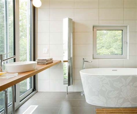 porthole windows bathroom new home interior design bathroom window design ideas