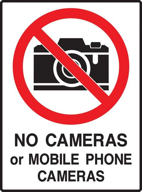 cameri no wi state senators to be barred from using cameras crooks