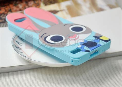 Softcase Silikon Oppo A39 Soft Cover Casing Oppo A57 jual oppo a39 a57 neo 10 3d rabbit soft casing cover sarung lucu procase di