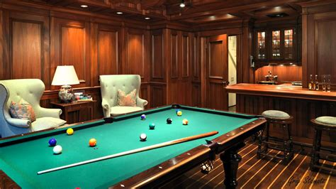hotels with pool tables in room luxury custom designed billiard rooms