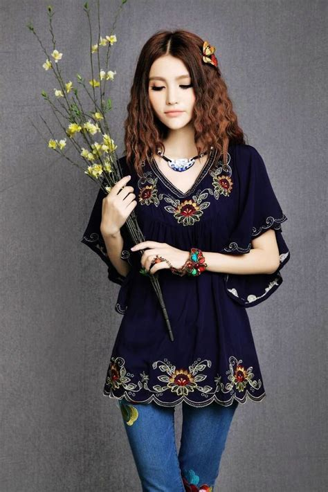 hippie clothing patterns promotion shop for promotional
