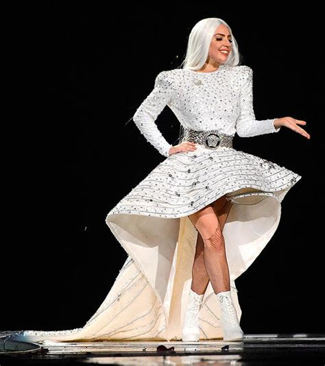 Dress Gaga gaga s most outrageous more