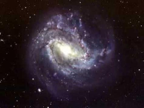 imagenes universo jpg teor 205 a del big bang youtube